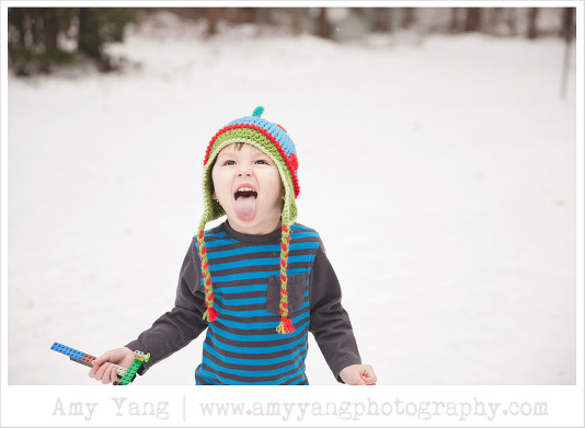 171ed7547682 Catching snowflakes Archives